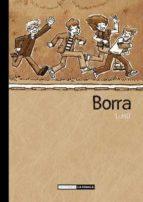 borra-9788478339525