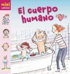 el cuerpo humano (mini larousse) 9788480169325