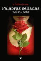 palabras selladas (ebook)-v. contreras vacscom-9788483265925