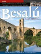 besalu (catala)-jordi puig-marti gironell-9788484784425