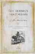 los ultimos bandoleros: una historia del bandolerismo (contiene l as memorias del bandolero juan caballero) jose maria de mena 9788488586025