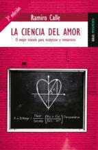 la ciencia del amor-patrick olmeta-9788489624825