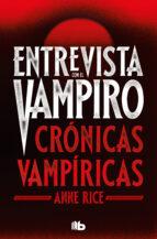 entrevista con el vampiro (crónicas vampíricas 1) (ebook)-anne rice-9788490196625