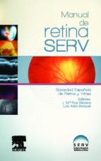manual de retina serv-jose maria ruiz moreno-9788490221525