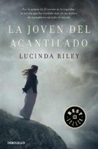 la joven del acantilado-lucinda riley-9788490327425