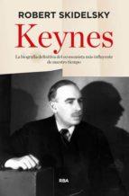 keynes robert skidelsky 9788490564325
