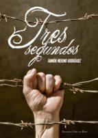 tres segundos (ebook)-ramon merino rodriguez-9788490956625