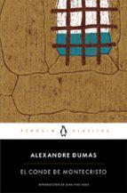 el conde de montecristo-alexandre dumas-9788491052425