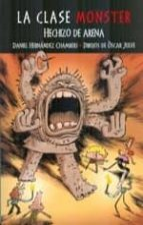 hechizo de arena-daniel hernandez chambers-9788491420125
