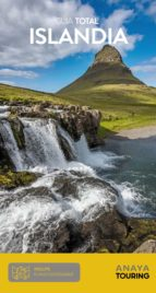 islandia 2019 (guia total) (3ª ed.) 9788491581925