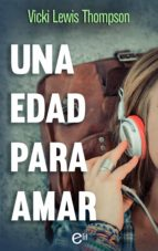 una edad para amar (ebook)-vicki lewis thompson-9788491885825