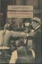 pero hermoso: un libro de jazz-geoff dyer-9788492160525