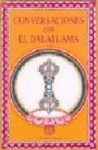 conversaciones con el dalai lama 9788495094025