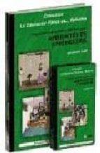 programacion de unidades didacticas segun ambientes de aprendizaj e-julia blandez angel-9788495114525