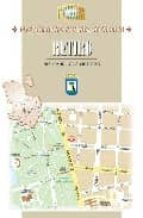 retiro: historias de los distritos de madrid mª isabel gea ortigas 9788495889225