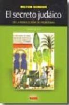 el secreto judaico de la resolucion de problemas-nilton bonder-9788496166325