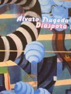 diaspora (alvaro trugeda) (bilingüe español-ingles)-gabriel rodriguez-9788496603325