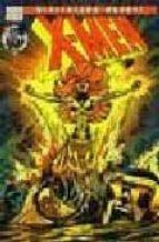 bm marvel x-men nº 2-chris claremont-9788496652125
