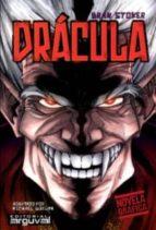 dracula-bram stoker-9788496912625