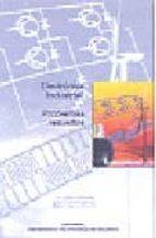 electronica industrial: problemas resueltos emilio figueres amoros 9788497057325