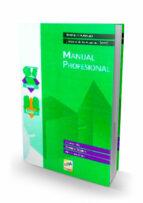 sistemas de autoayuda y asesoramiento vocacional revisado (saav-r ): manual profesional-francisco rivas-maria luisa lopez-9788497270625