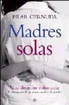 Libros recomendados para mujeres solteras