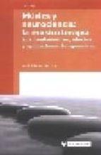 musica y neurociencia: la musicoterapia jordi a. jauset berrocal 9788497887625