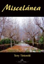 miscelánea (ebook)-terry tintiretti-9788498866025