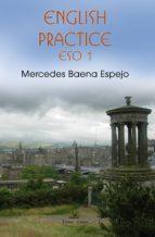 english practice eso1 (ebook)-mercedes baena espejo-9788498868425