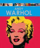 andy warhol: enciclopedia del arte-9788499280325