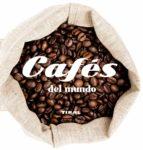 cafes del mundo-9788499283425