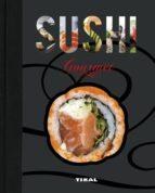sushi-9788499284125