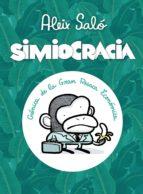 simiocracia (ebook) aleix salo 9788499898025