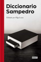 diccionario sampedro jose luis sampedro 9788499926025