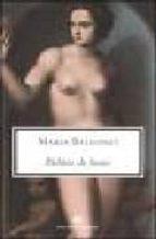 delitto di stato-maria bellonci-9788804507925