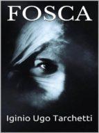 fosca (ebook) 9788827510025