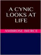 a cynic looks at life (ebook)-ambrose bierce-9788827521625