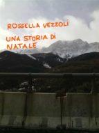 una storia di natale (ebook)-9788827523025