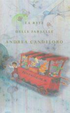 la rete delle farfalle (ebook)-9788827538425