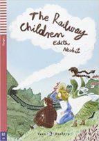 the railway children + cd 9788853620125