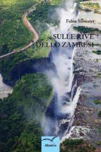sulle rive dello zambesi (ebook) 9788856784725