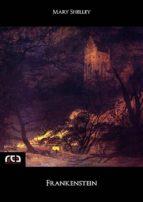 frankenstein (ebook)-mary shelley-9788874172825