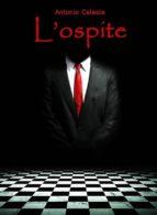l'ospite (ebook) 9788892614925