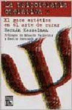 la psicoterapia operativa 2 hernan kesselman 9789507248825