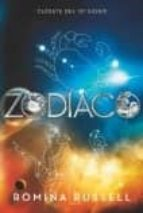 zodiaco-romina russell-9789876095525
