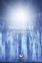 tratado poético (ebook)-9789895206025