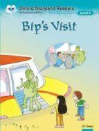 bip s visit (level 3) d.f. green 9780195969535