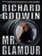 MR. GLAMOUR