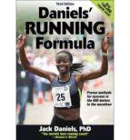 daniels  running formula-jack daniels-9781450431835