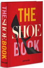 the shoe book nancy macdonnell 9781614281535